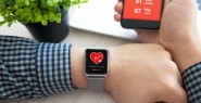 What is the Ideal Heart Rate